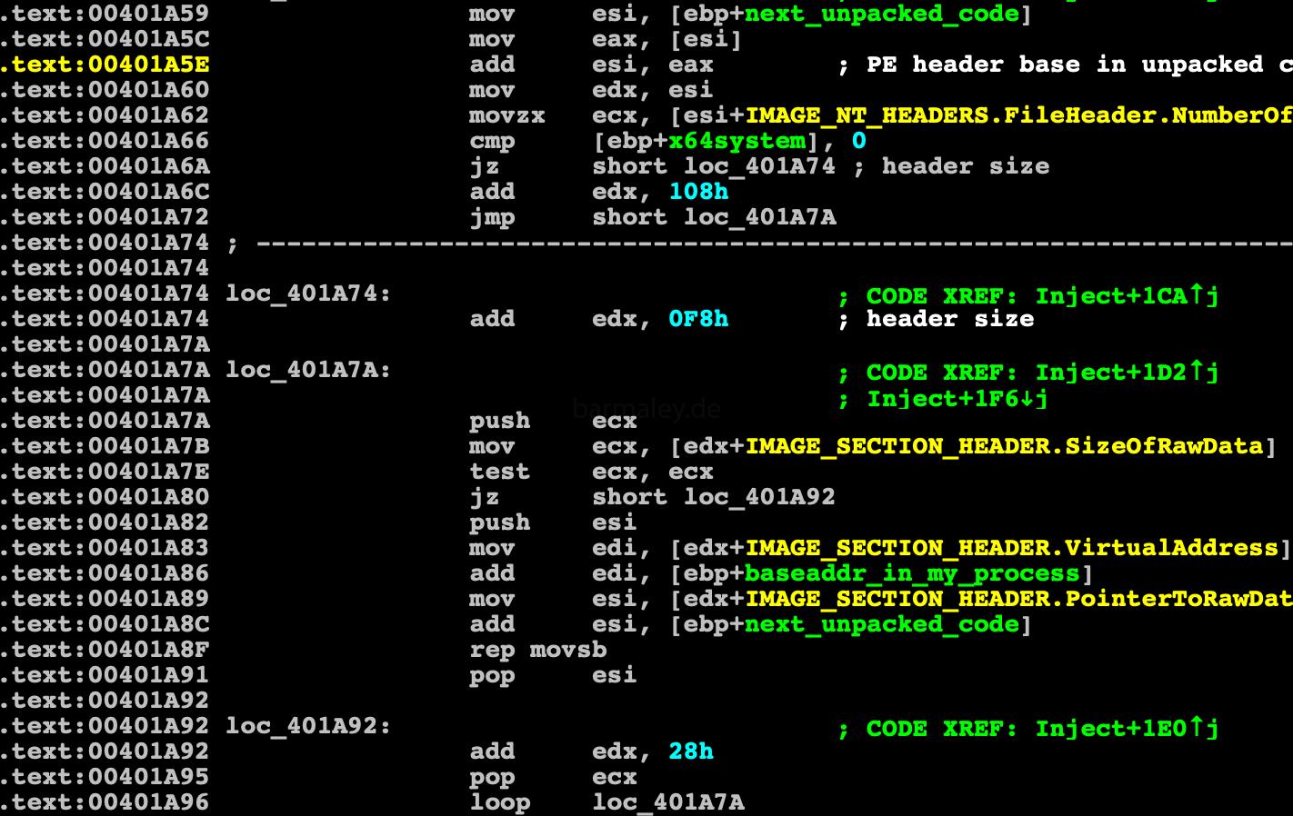 Ukraine under CyberAttack - Pentestmag